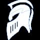 icon_PlayFaction
