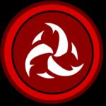 Razorcorp