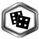 gambleIcon.fw