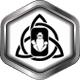 ProtectIcon
