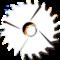 Edgehunter1.1_logo