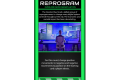 reprogram1