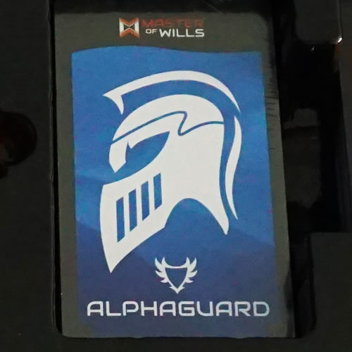 Alphaguard_unboxed